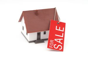 property market in nigeria