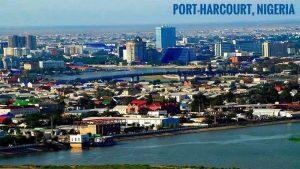 river state nigeria